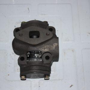 Клапан смазки 175-15-44005