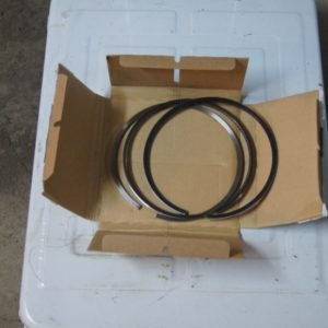 Кольца поршня (комплект) 4089500