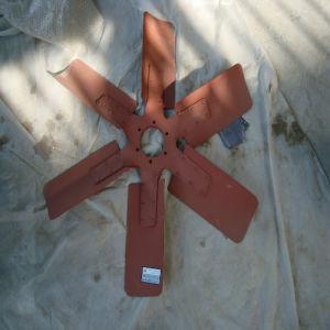 Вентилятор 1N3586