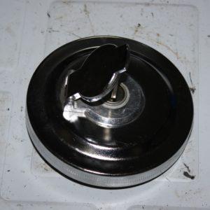 Крышка топливного бака SD16/23/32 16Y-04C-02000