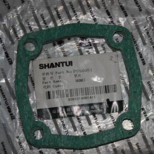Прокладка масляного охладителя 5S6051